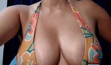 Slut lady
