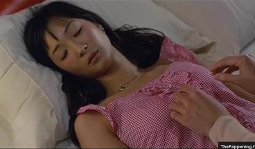 Jae-yeong Jin nude sex Ha Ji-won