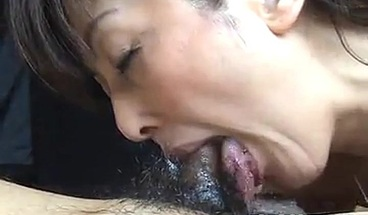she like cum in mouth 40