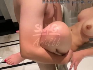 China-中国国产中文 28分钟强效春药催情 学长拔套内射