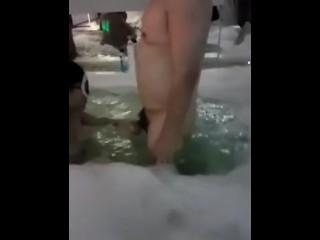 Porn Thai swinger สวิงกิ้ง