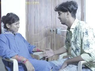 Boltikahani 02 - Indian Porn Video