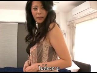 Japan porn ขยี้สวาทสาวซากุระ (ซับไทย)